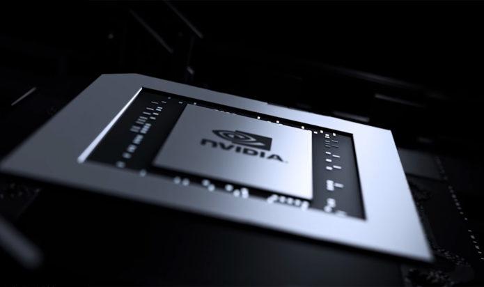 NVIDIA GeForce GTX 1660 Ti Max-Q vs GTX 1070 Max-Q – battle of the Max-Qs