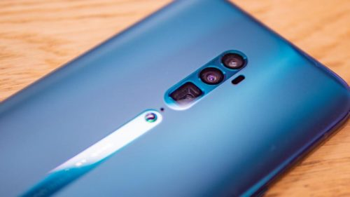 Oppo Reno: 10 things to shoot with 10x the Zoom