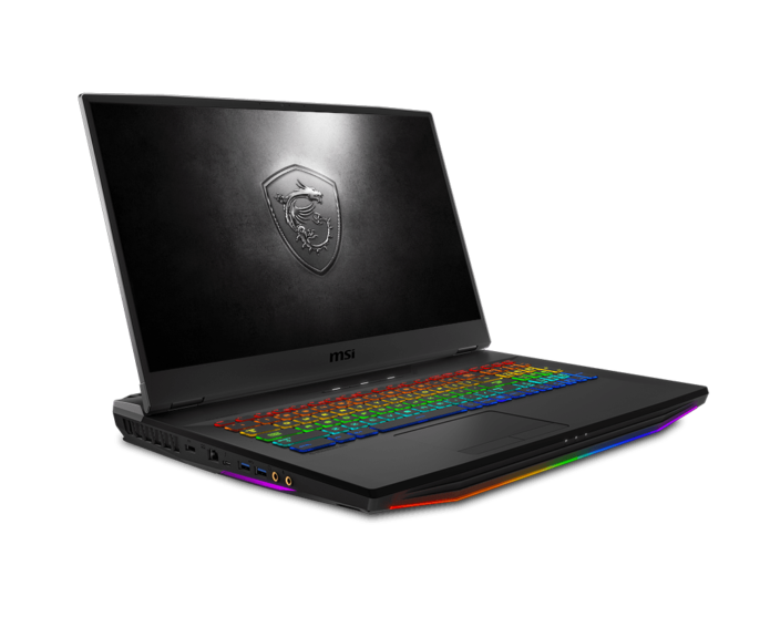 The 4 Best Gaming Laptops of Computex 2019