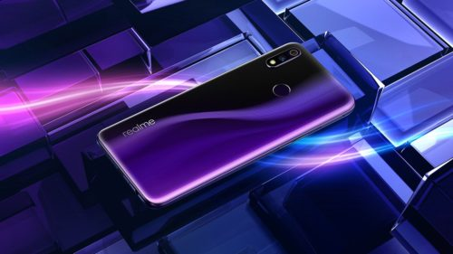 REALME 3 PRO NOW AVAILABLE ON OPEN SALE THROUGH FLIPKART AND REALME WEBSITE: SPECIFICATIONS, PRICE AND FEATURES