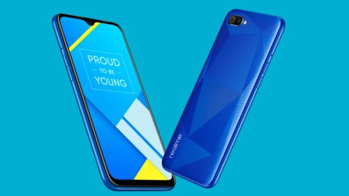 Redmi 8A vs Realme C2 2020 vs Nokia 2.3: Specs Comparison
