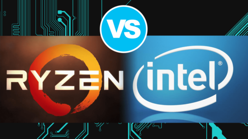 AMD Ryzen 5 3550H vs Intel Core i7-8550/8565U – consistency over potential