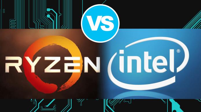 AMD Ryzen 5 3550H vs Intel Core i7-8550/8565U – consistency over potential