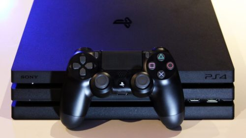 PS5: Microsoft Xbox 2 turns up the heat on no-show Sony at E3 2019