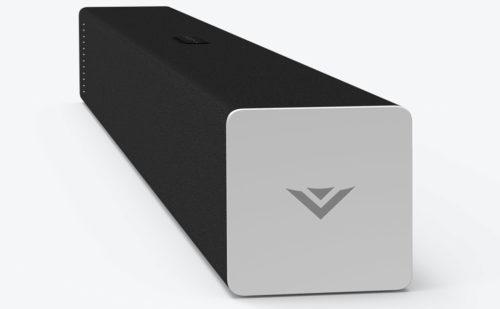 Vizio SB2020 Sound Bar review: This ultra-compact, budget sound bar delivers budget sound
