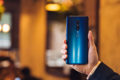 Common OnePlus 7 Pro problems, and how to fix them