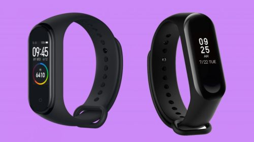 Xiaomi Mi Band 4 vs Mi Band 3: which affordable tracker is for you?