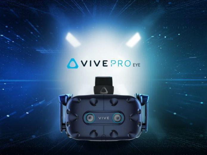 vive-pro-eye-1-800x600