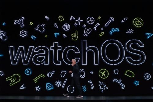 WatchOS 6: Everything you need to know about the new feature, faces, and functions