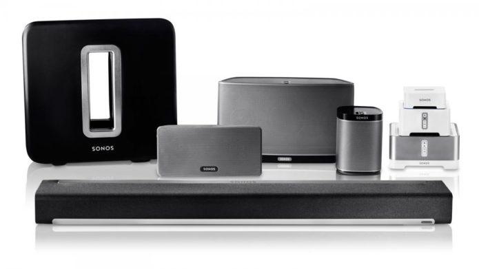 Best Sonos speaker 2019: Which Sonos should you buy?