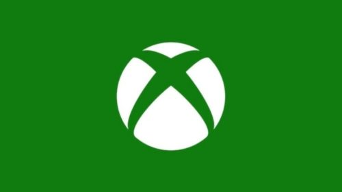 Xbox E3 2019: Everything we want to see from the Microsoft Briefing