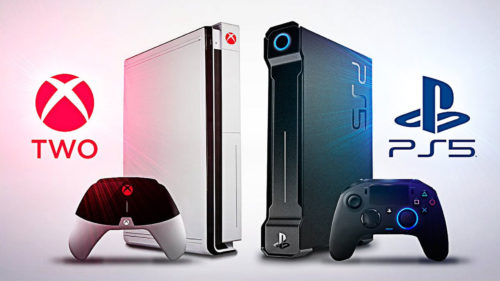 Sony PS5 vs Xbox Project Scarlett: Which Next-Gen Console Will Win?