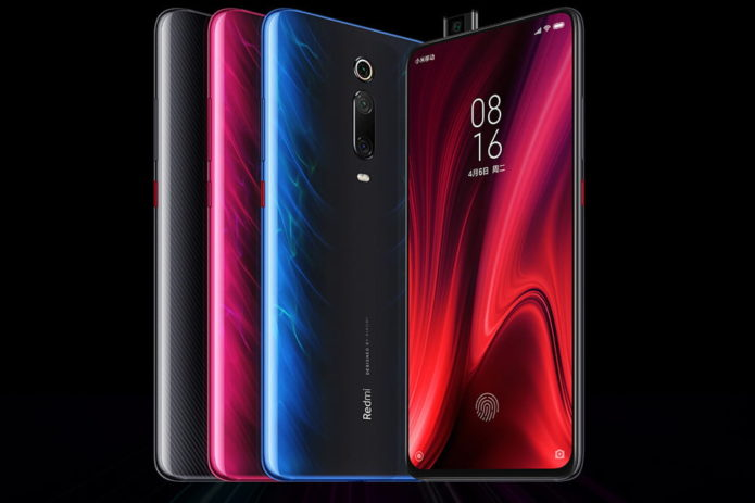 Redmi K20 Pro Hands-on Review