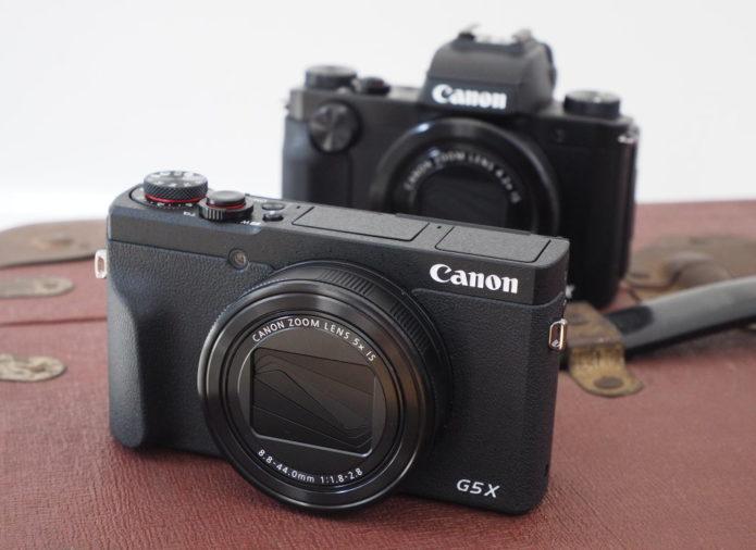 1000-Canon-Powershot-G5X-MarkII-5_1562599182