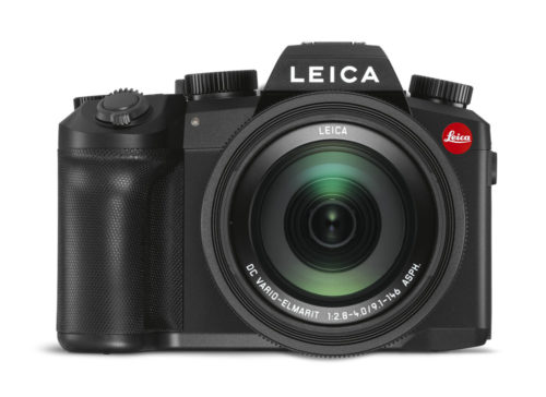 Leica V-Lux 5 Sample Photos (Review In Progress)