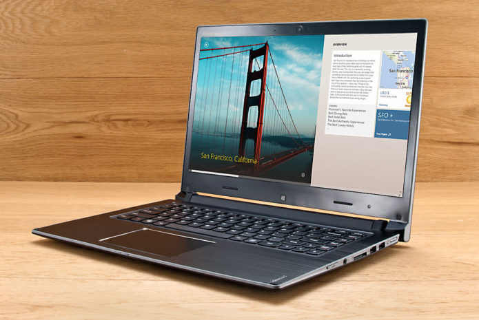 Lenovo IdeaPad Flex 14 (2019) review: An affordable 2-in-1 laptop worth having