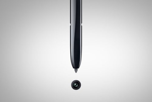 Samsung to announce Galaxy Note 10 and new S Pen on 7 August