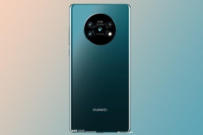 148549-phones-news-huawei-mate-30-pro-render-leak-reveals-quad-camera-in-a-tasty-design-image1-mqhzybxkna