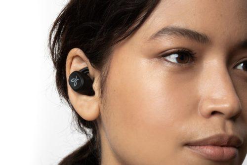 Jaybird Vista: Third-gen true wireless headphones are lighter, cheaper and offer longer battery life