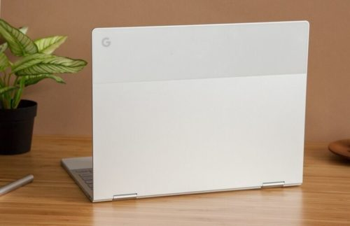 Google Pixelbook 2: Rumors, Release Date, Price and What We Want
