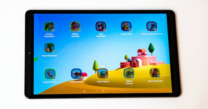 1551941461_Samsung-Galaxy-Tab-A3-XL-SM-T515-gets-FCC-certification-launch-seems-imminent