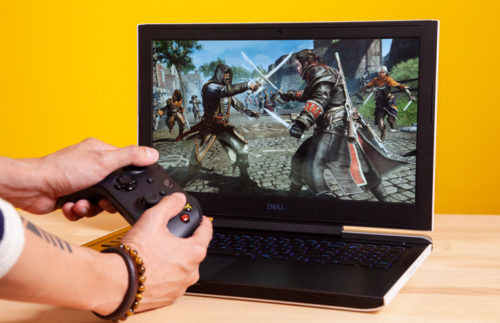 Best Gaming Laptops Under $1,000 – Update 2019