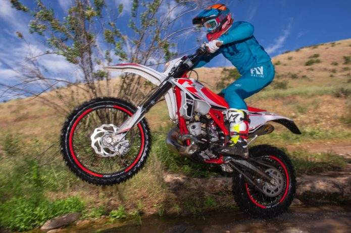 2019 Beta 200 RR Review: Serious Off-Road Performance (21 Fast Facts)