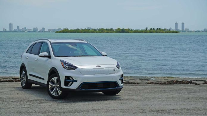 2019-chevrolet-bolt-vs-2019-kia-niro-ev