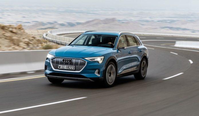 2020-Audi-E-Tron-814574_large-925x540