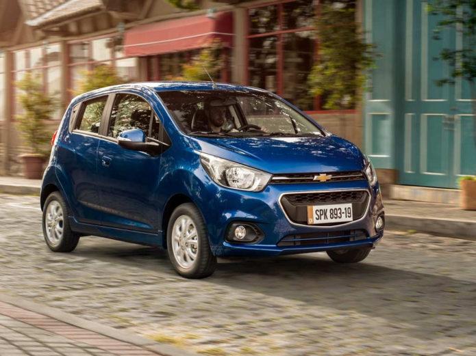 2020-Chevrolet-Spark-Price