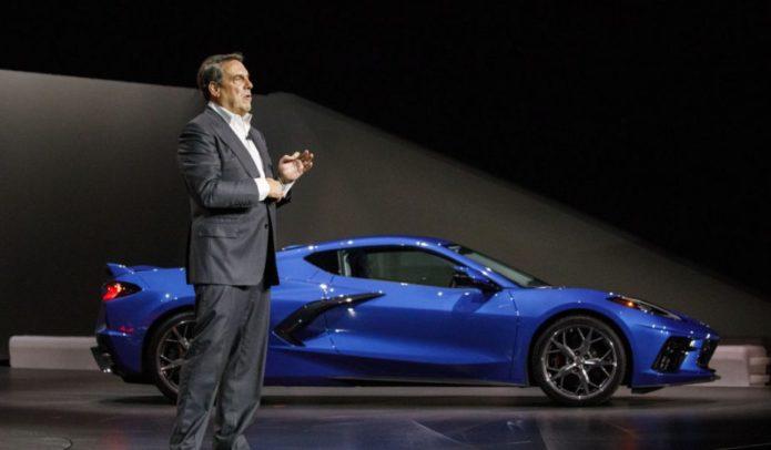 2020-Corvette-925x540