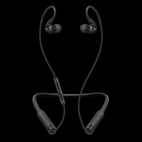 RHA T20 Wireless review