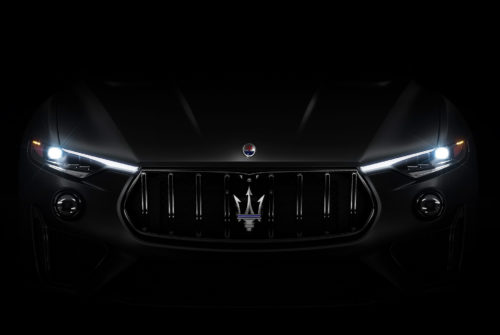 6 Iconic Automotive Brands That Could Vanish in the Next 10 Years