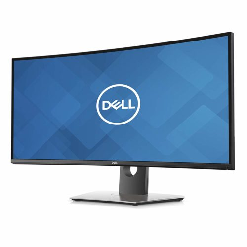 Dell U3419W Review – Color Accurate Ultrawide IPS Monitor with USB-C – Highly Recommended
