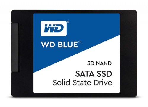 My picks for best value SSDs of 2019