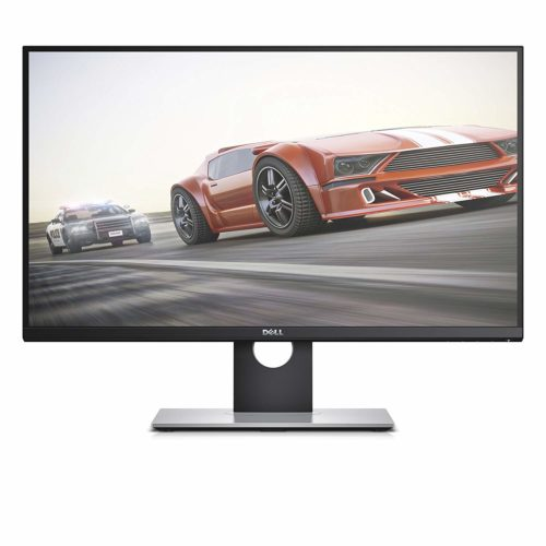 Dell S2716DGR Review