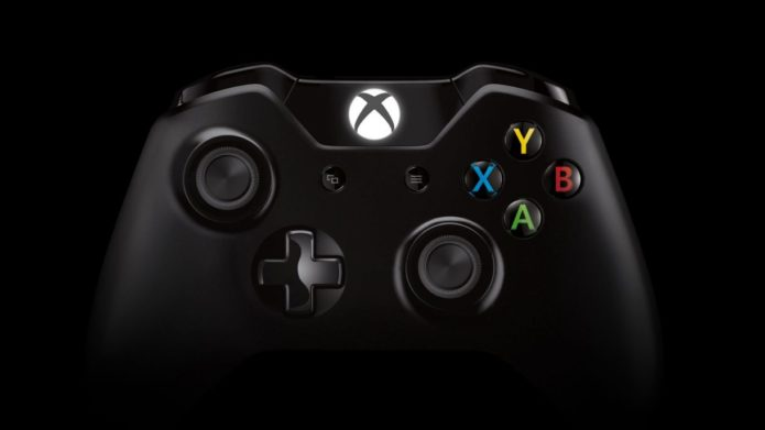 Here's all the big changes coming in Xbox One's July update