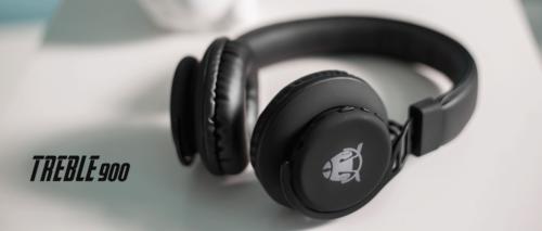 Ant Audio Treble 900 Review