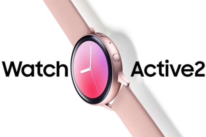 Another-press-render-for-the-Samsung-Galaxy-Watch-Active-2-surfaces