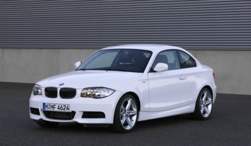 Three Reasons the BMW 135i Is a Used Sports Coupe Bargain