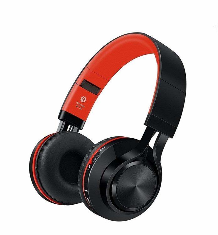 BT-06_red2
