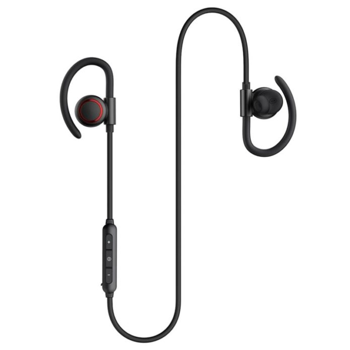 Baseus-Encok-S17-Sport-Bluetooth-In-Ear-Headphones-Black-6953156289284-19042019-02-p