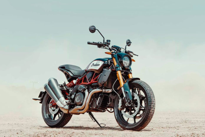 The Complete Indian Motorcycle Buying Guide: Every Model, Explained