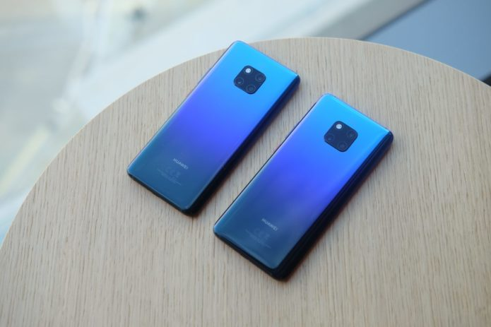 Huawei Mate 30: Release date, specs, price and all the biggest leaks