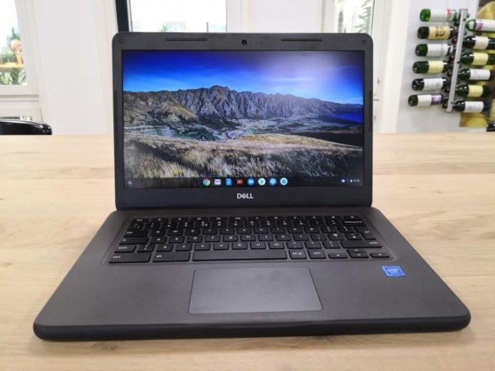 Dell-Chromebook-3400-review-02-768x576