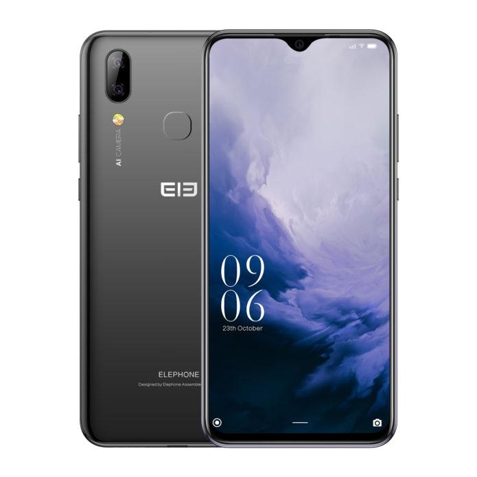 Elephone-A6-Max-1-1