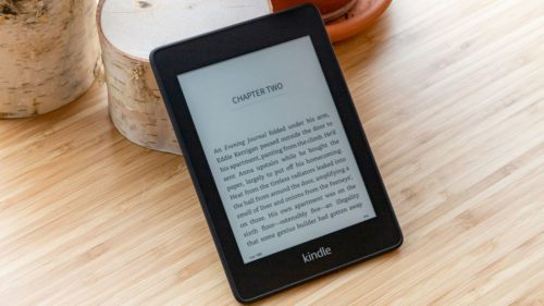 Amazon Kindle Kids Edition vs. Kindle (2019): What's the difference?