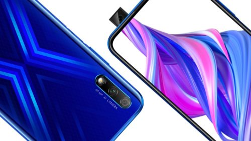 Honor 9X Pro vs Redmi K20 (Mi 9T) vs Vivo Z1 Pro: pick your perfect mid-range flagship smartphones