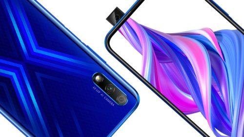 Honor 9X Pro vs Redmi K20 (Mi 9T) vs Vivo Z1 Pro: pick your perfect mid-range flagship smartphones