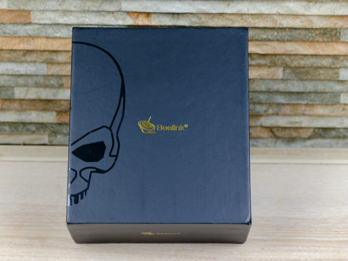 Beelink GT-King Review: a Very Powerful Amlogic S922X SoC TV Box